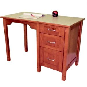 FLEX Student Desk