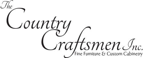 The Country Craftsmen, Inc.